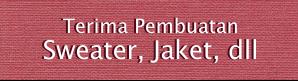 Konveksi Bandung