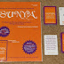 Review of Sunya - The Magic and Wonder of Math and Science Adding & Subtracting