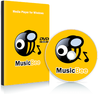 MusicBee 3.0.6132 [Full] [Latest] Download for Windows 7/8.1/10 2017 | ReddSoft