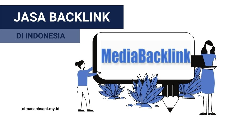 jasa backlink di indonesia