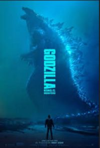 Godzilla King of the Monsters (2019) Sub Indonesia 360 480 720 1080p