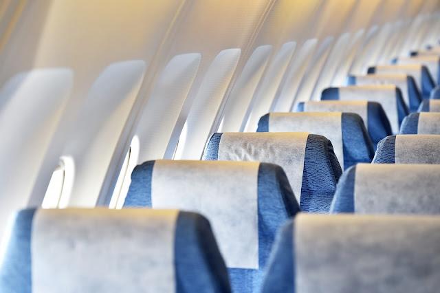 5-Tips-Memilih-Tempat-Duduk-di-Dalam-Pesawat