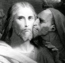 O ÓSCULO SANTO NA BÍBLIA   VERDADES BÍBLICAS POUCO CONHECIDAS 274cc063db