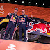 La carrera en el desierto cobra vida con el Rally Dakar 2019 sobre las arenas de Perú