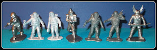 Airfix; Airfix 1981; airfix 1:32nd Figures; Airfix 1:32nd Sclae Toys Figures; Airfix 51577-3; Airfix 5170NB; Airfix 54mm Figures; Airfix 9 51577; Airfix Sci-Fi; Airfix Space Warriors; Airfix Toy Soldier; Airfix Toy Soldiers; Airifx 1:32nd Figures; Brave Starr; BraveStarr; Captain Scarlet; Cromoplast PVC Rubber Aliens; Cromoplast Spacemen; Cromoplasto Spacemen; Cromoplasto PVC Vinyl Figures; Hing Fat; Hing Fat Astronauts; Hing Fat Spacemen; LB Astronauts; Lik Be; Lik Be LP; LP Spacemen; Poplar Plastics; Poplar Playthings; Small Scale World; smallscaleworld.blogspot.com; Space Warriors; Space Warriors 1981; Space Warriors 51577-3; Space Warriors 5170NB; Space Warriors 9 51577; Space Warriors Sci-Fi; Thomas Toys; Timpo Toys Captain Scarlet; Torgano Aliens; Torgano Space Warriors; Torgano Spacemen; Vintage Plastic Figures; Vintage Plastic Spacemen; Vintage Robot; Vintage Sci Fi Figurines; Vintage Toy Figures; Vintage Toy Space Woman;