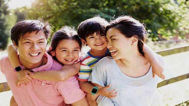 Cara Mendidik Anak Keras Kepala, Manja dan Suka Bohong Agar Lebih Disiplin