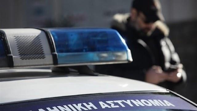 Συνελήφθη ένα  άτομο για ναρκωτικά σε τοπική κοινότητα του Δήμου Τριφυλίας