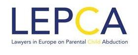 http://www.lepca.eu/