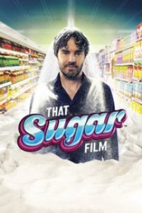 Watch That Sugar Film Online Free in HD