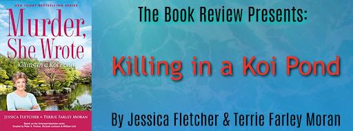 Killing in Koi Pond