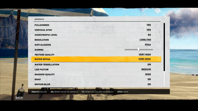 Download Just Cause 3 XL Edition Repack