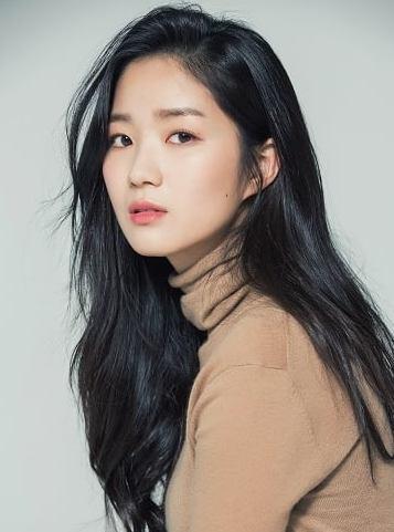 Kim Hye Yoon - Biodata, Umur, Agama Dan Drama Lengkap