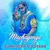 Machayenge Remix - DJ AK NGP x DJ OmKAR