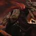 """Narrativa de """"Elder Ring"""" será similar a de """"Dark Souls"""""""