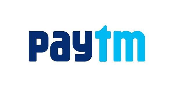 Paytm - First Ride Free on Uber - Kwik Deals