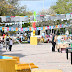 Excelentes productos, promociones y buen margen de ventas en la Feria Emprendedora