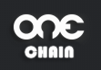 one-chain обзор