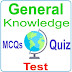 General Knowledge Questions And Answers For Competitive Exams In Pakistan Test 21