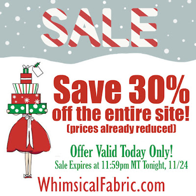 http://www.whimsicalfabric.com/