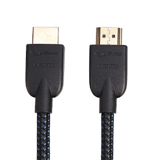 HDMI cable for canon 500d