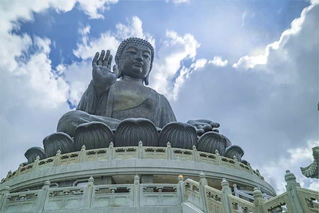 Lời Phật dạy sâu sắc về đạo làm người để tránh tạo nghiệp