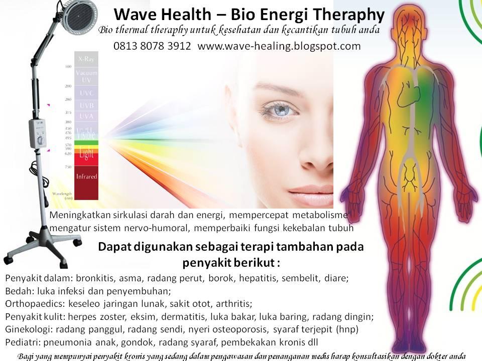 Forside Terapi 081380783912 der giver støtte til-8675