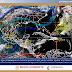 Para mañana, se mantendrá ambiente frío en regiones del norte, noreste, oriente y centro del territorio nacional