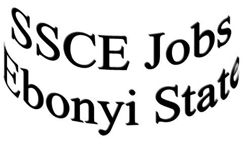 ssce-jobs-ebonyi-state
