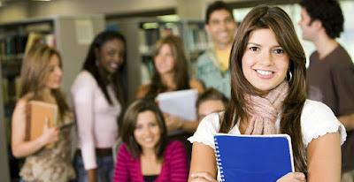 Get Cheap Dissertation