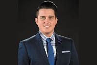 Aaron Dishman