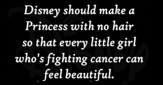 Quotes About Staying Strong Through Cancer Enchanting 48 Inspirational Cancer Quotes For Survivors
