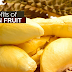 The King Of Fruits Has 8 Side Effects To Our Health When You Consume In Large Amount!