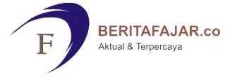 BERITAFAJAR.CO