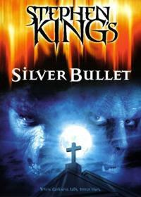 Silver Bullet – DVDRIP LATINO
