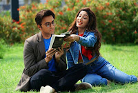 Bala Movie Picture 7