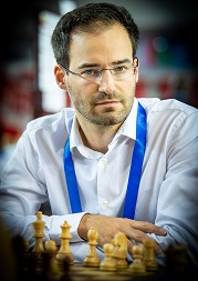 7 préjugés sur les échecs balayés par Yannick Pelletier
