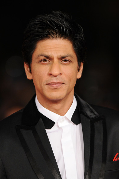 Shahrukh Khan Biography and Wiki and Biodata and Age