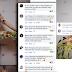 ABS-CBN Ball 2019 Funniest Memes On Social Media Went Viral