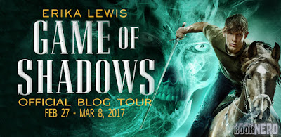 http://www.jeanbooknerd.com/2017/02/game-of-shadows-by-erika-lewis.html
