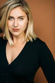 Lexie Roth Age, Wiki,  Biography, Height, Partner, Instagram