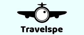 Travelspe