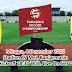 TSC 2016: Barito Putera vs Persib