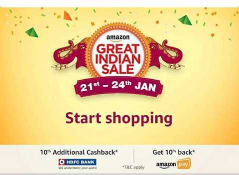 amazon sale amazon sale india today offer amazon sale india amazon sale 2018 amazon sale shoes - Amazon After Christmas Sale