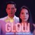 Lirik Lagu Andezzz, Nadya Fatira - Let Me Glow dan Terjemahan