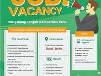 Lowongan Kerja Terbaru Equity Life Indonesia