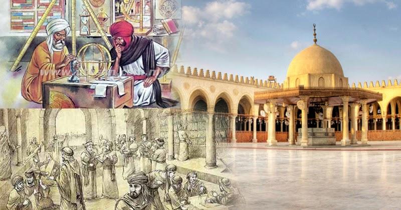 Khalifah Al-Ma'mun, Khalifah Pecinta Ilmu Pengetahuan yang Kontroversial di Kalangan Ulama