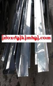 mang%2Bxoi%2Binox%2B304%2Bx%2B0.5dem Cột cờ inox 304 cao 9m 10 m 11m 12m, cổng xếp inox 304 , cổng xếp sắt không ray kéo tay