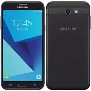 Full Firmware For Device Samsung Galaxy J7 Perx SM-J727S
