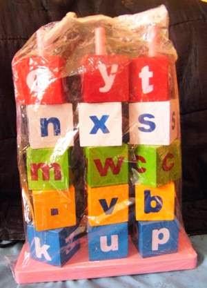 bellatoys produsen, distributor, supplier, jual menara huruf ape mainan anak serta berbagai macam mainan alat peraga edukatif edukasi (APE) playground mainan luar untuk anak anak tk dan paud