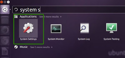 System_Settings_Ubuntu-foto1
